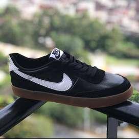 Nike tabla