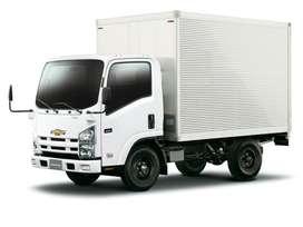 Aro Chevrolet Nlr Rin 15