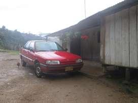 Renault Etoile TS 1.6cc Model 90