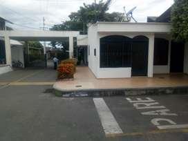 Vendo Casa Conj. San Silvestre Neiva