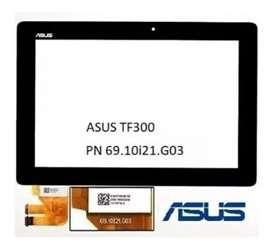 Touch táctil para tablet Asus tf300 tf300t