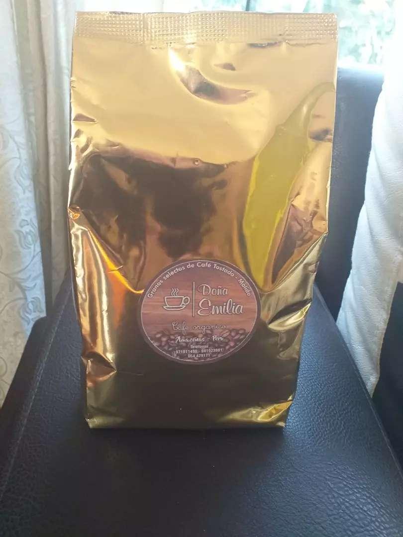 Café,-tostado-molido arequipa 0