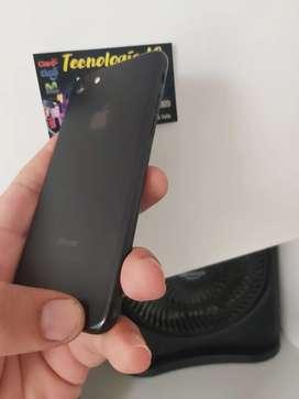 iPhone 7 como nuevo.. todo original.. .. full