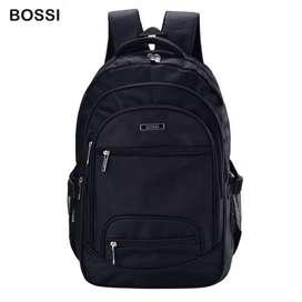 Mochila bossi 7889