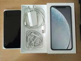 Iphone xr venta