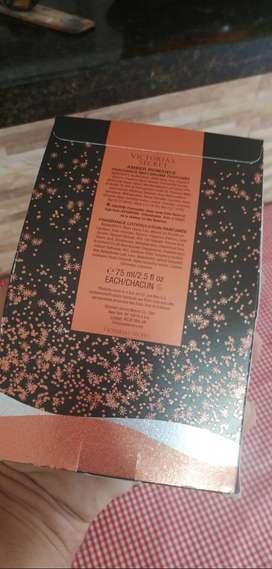 Victoria's Secret Splash y Crema de manos 100x100 USA