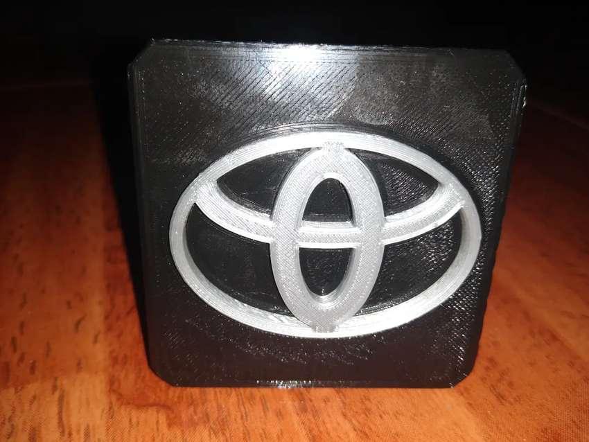 Enganche (Tapa cuadrante) auto y camioneta, todas las marcas, SOY FABRICANTE 0