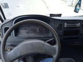 Camioncito Cronos 2008