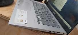 Asus portatil (negociable))