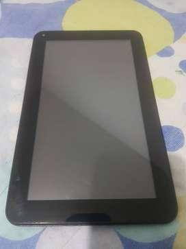 Vendo Tablet Multitech
