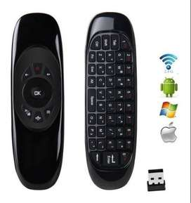 AIR MOUSE SMART