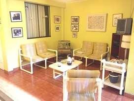 ¿Buscas una Casa en Villa el Salvador