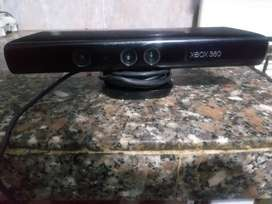 kinect perfecto estado