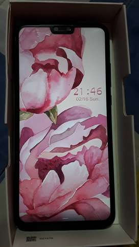 Huawei Y92019 de 64GB