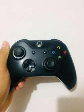 Mando Xbox One [Leer descripción]