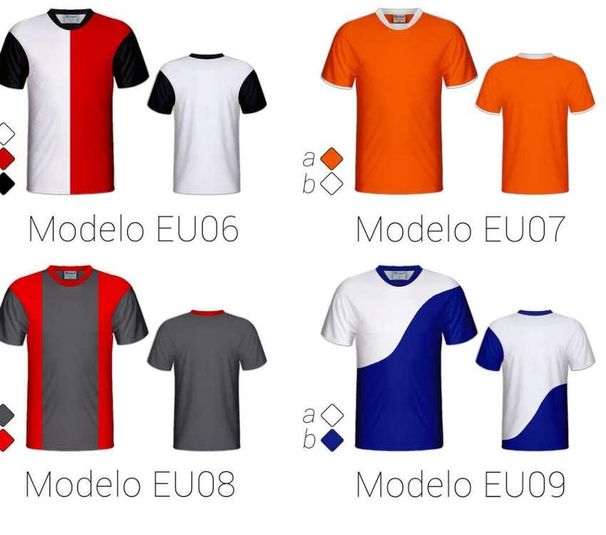 camisetas para equipos de futbol promo ! $390 numeroro incluido !!! 0