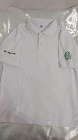 Starbucks Chomba NuevaOriginal