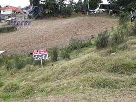 ️️Vendo terreno de 180 metros en Zhigzhiquin️️ Azogues- Zhigzhiquin