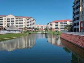 Membrecía en Orlando florida y las Vegas