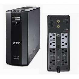 APC de bajo consumo