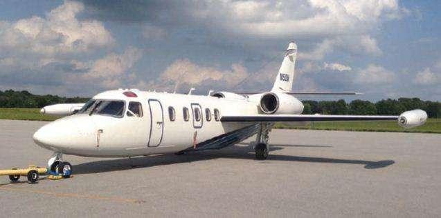 aviones nuevos Y DE SEGUNDA