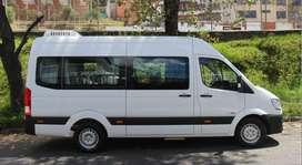 renta alquiler transporte turismo turístico, bus para viajes buseta viaje a la playa tour compartido