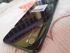 Xiaomi redmi Note 8 4 Ram 64 GB
