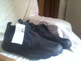 Zapatos deportivos hombre t45