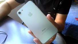 Iphone7 , 32gb