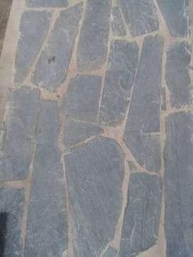Piedra lajas