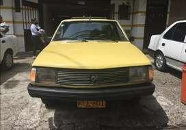 Renault 18 Break