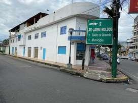 Rento Locales Comerciales Nuevos