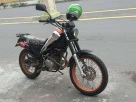 Axxo TX 200 negociable