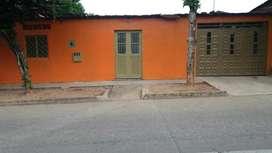 Vendo Casa Las Plamas Infor:3107629255