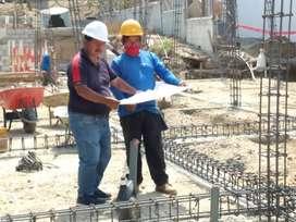 Ing. Ecuador Soriano (realizo trabajos de ingenieria y topografia)