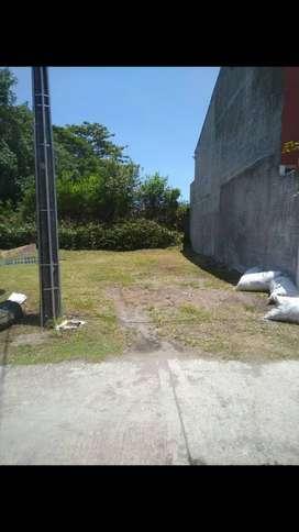 Vendo lote en Mariquita tolima conjunto cerrado San sebastian.