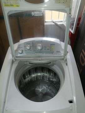 Venta de lavadora mabe