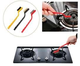 Kit Cepillos x9 Multi-funcional de cepillo de limpieza Carro, Moto