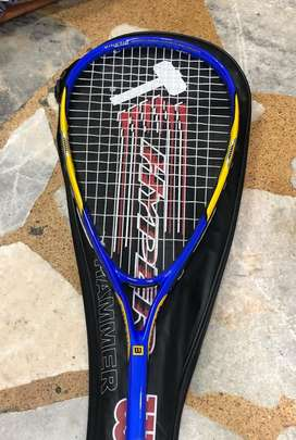 Raqueta Squash Wilson Perfecta