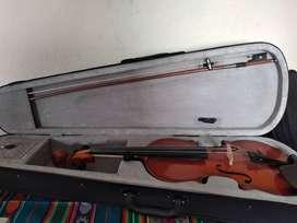 Vendo Violin Robinson