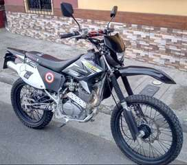 Moto.  Motor1 - 250cc