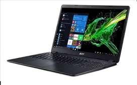 Acer Aspire 3 A315-42-r43b Ryzen 7 3700u 8g 512 Ssd W10h