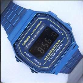 Relojes Digital envios a todo el pais por servientrega