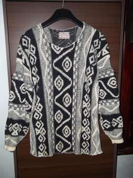 Sweater Incaico . Muy buen estado!