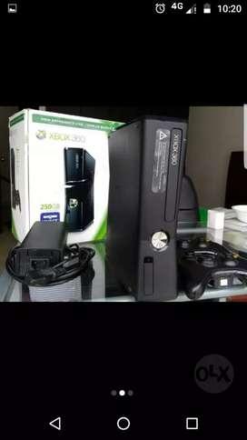 Xbox 360 como vamos