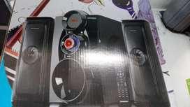 Micronics Pilot 200 Watts Karaoke