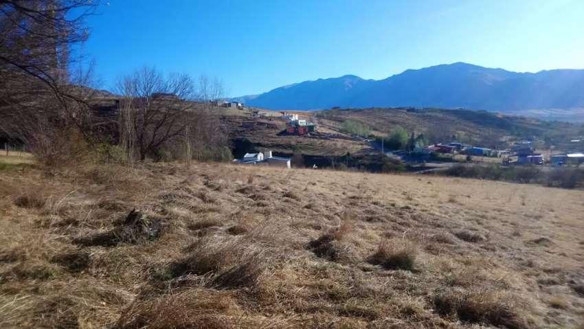 Terrenos _ Tafi del Valle 0