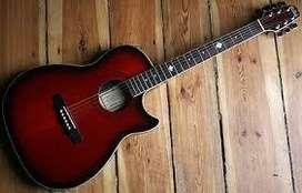 guitarra Hohner twp sd professional o pto.