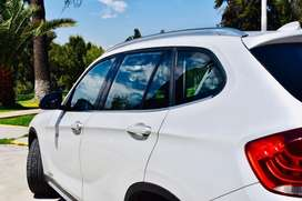 Venta Auto BMW