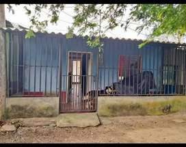 Se vende casa en el barrio fundadores BARRANCABERMEJA,